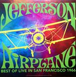 Best of Live in San Francisco 1966