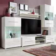 Mobile TV da sala