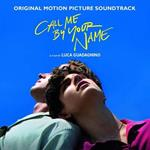 Chiamami col tuo nome (Call Me by Your Name) (Colonna sonora) (180 gr.)