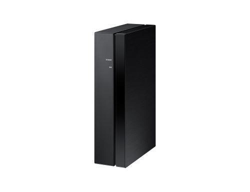 Samsung SWA-8500S Nero Con cavo e senza cavo - 5
