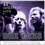 20 Greatest Hits (Limited Edition)