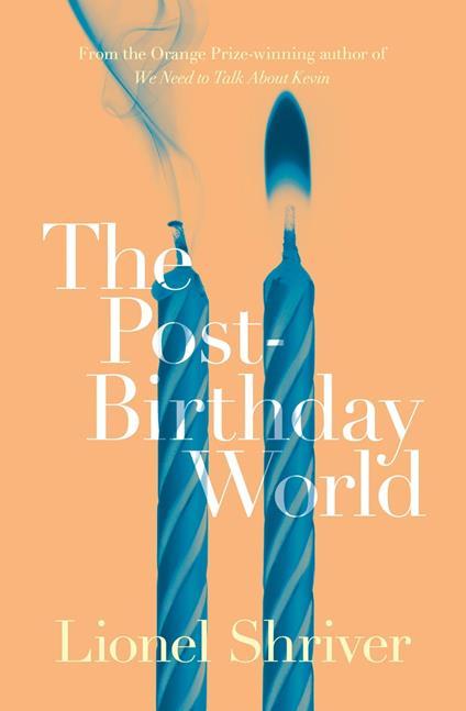Post-Birthday World