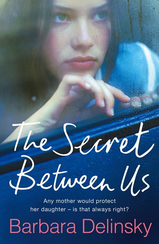 Secret Between Us