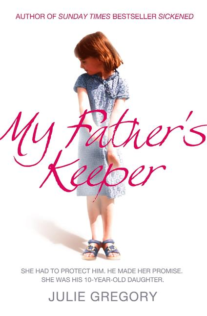 My Father's Keeper