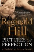 Pictures of Perfection - Reginald Hill - cover