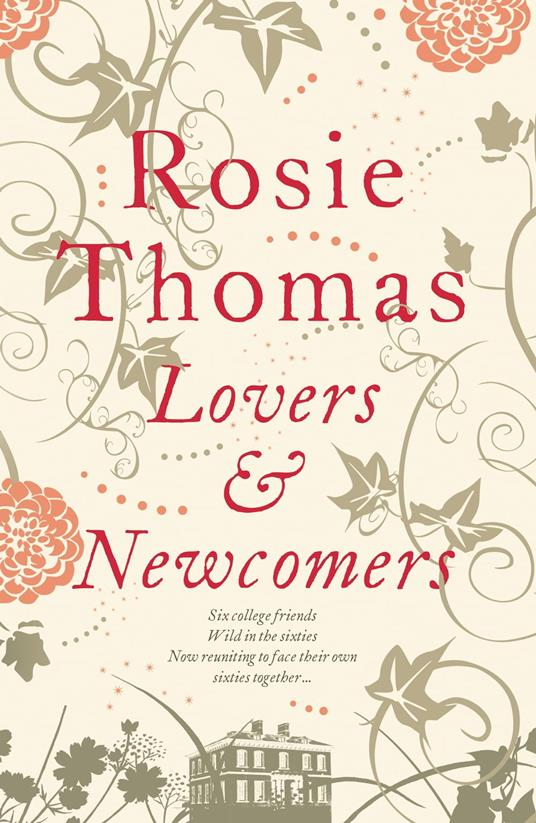 Lovers and Newcomers