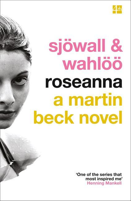 Roseanna (The Martin Beck series, Book 1)