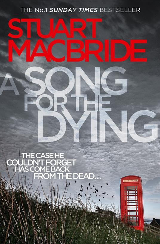 Song for the Dying