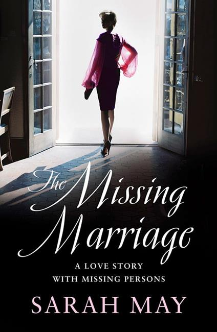 Missing Marriage