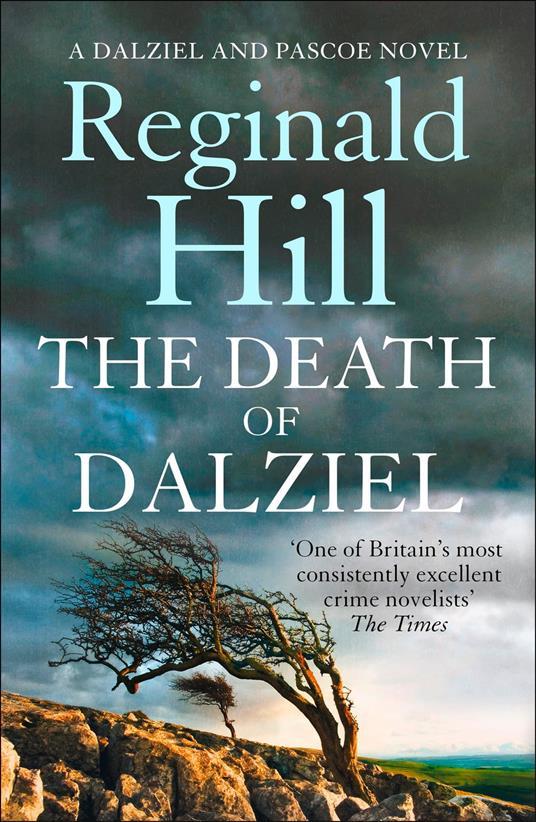 Death of Dalziel