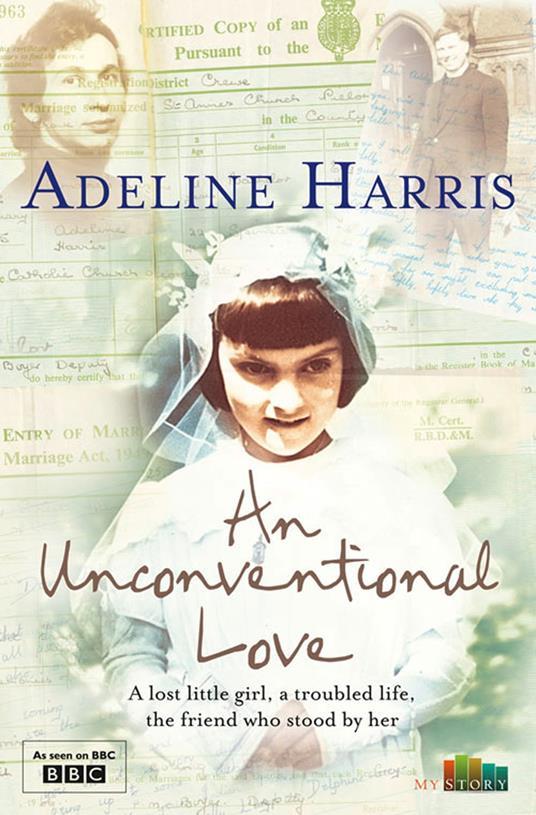 Unconventional Love