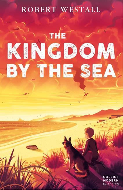 Kingdom by the Sea