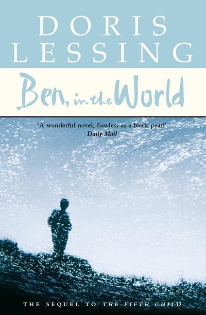 Ben, in the World
