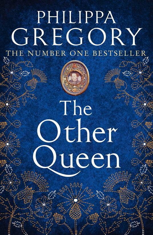 Other Queen