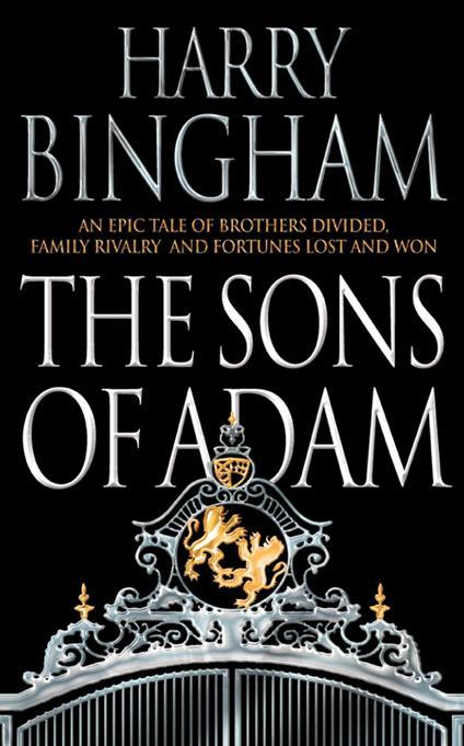 Sons of Adam