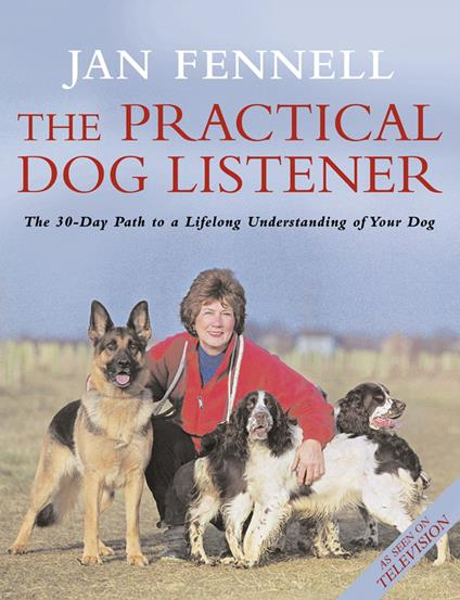 Practical Dog Listener