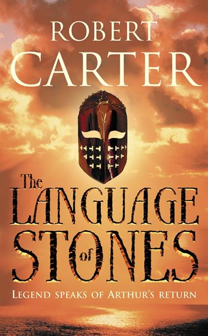 Language of Stones
