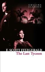 The Last Tycoon: The