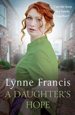 Ella's Journey: The perfect wartime romance to fall in love with this summer (The Mill Valley Girls)