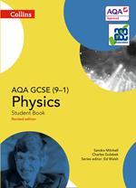 AQA GCSE Physics 9-1 Student Book (GCSE Science 9-1)