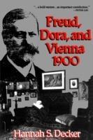 Freud, Dora, and Vienna 1900