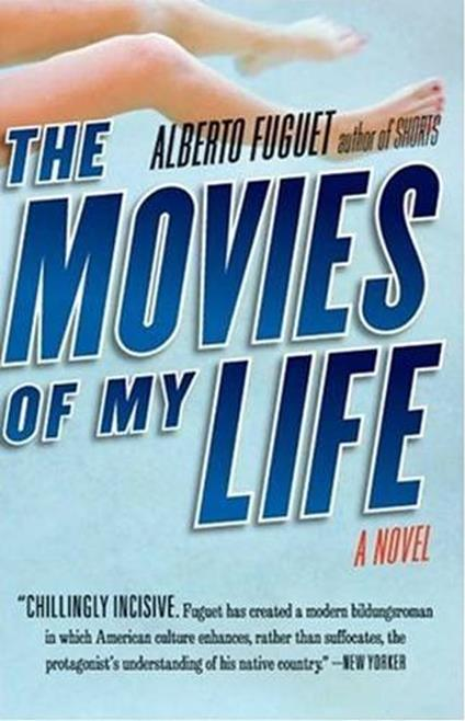 Movies of My Life