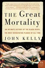 Great Mortality