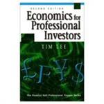 Economics for Professional Investors: 2nd Edition