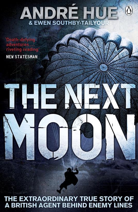 Next Moon