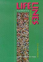 Lifelines: Intermediate: Student's Book
