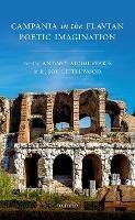 Campania in the Flavian Poetic Imagination