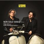 Non solo Tango Live (USA Import)
