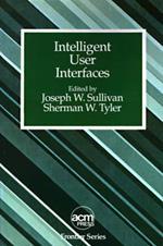 Intelligent User Interfaces L