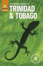 The Rough Guide to Trinidad and Tobago (Travel Guide)