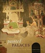 Painted Palaces: The Rise of Secular Art in Early Renaissance Italy