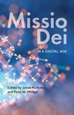Missio Dei in a Digital Age