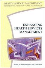 Enhancing Health Services Management