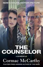 Counselor (Movie Tie-in Edition)