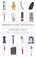 Observatory Mansions: A Novel