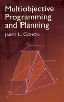 Multiobjective Programming and Plan
