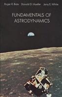 Fundamentals of Astrodynamics