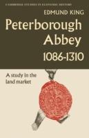 Peterborough Abbey 1086-1310