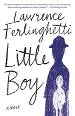 Little Boy: A Novel