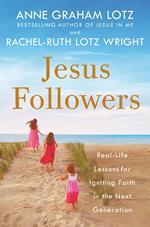 Jesus Followers