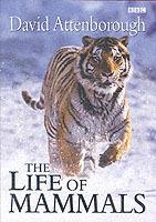 Life of Mammals