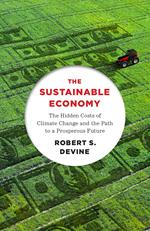 The Sustainable Economy