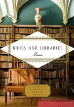 Books and Libraries: Poems
