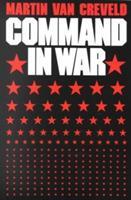 Command in War