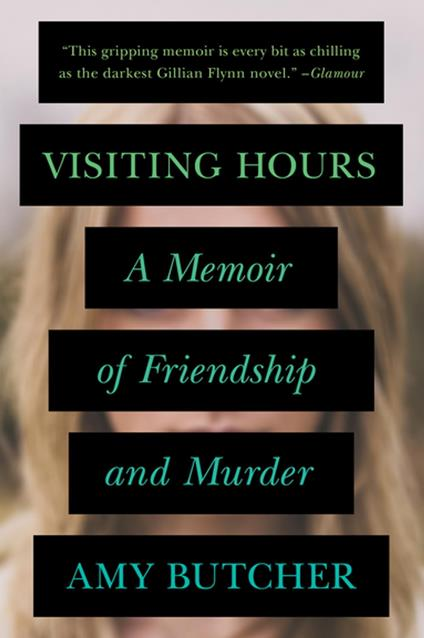 Visiting Hours