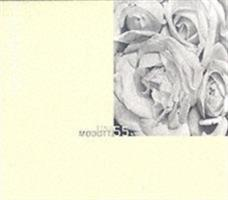 Tina Modotti. Ediz. illustrata - S. Vivan - copertina